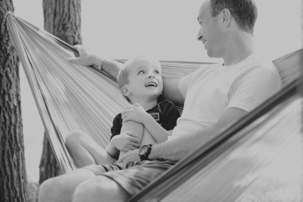 鉄分の不足は男性や子供でもあるの?