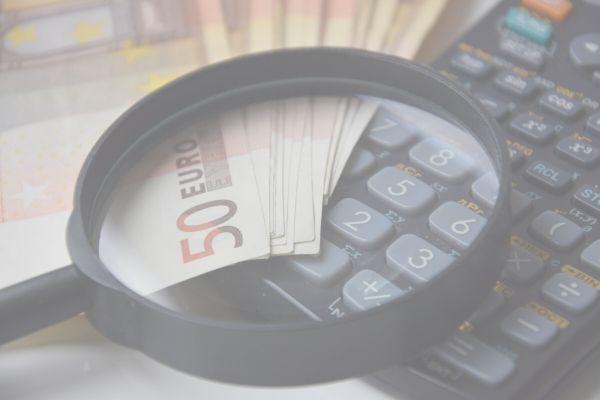生命保険を相談 老後に必要なお金はいくら?