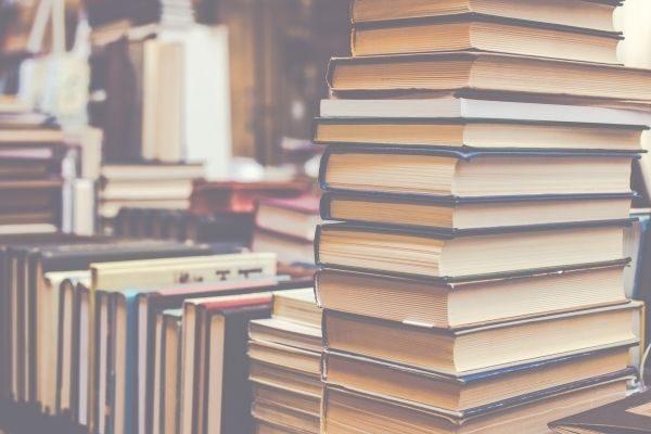 ブックリバーはどんな書籍を買い取ってくれるの?